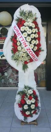 Düğüne çiçek nikaha çiçek modeli  Konya çiçek gönderme