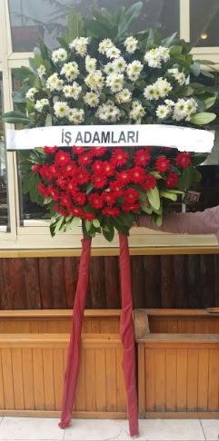 Cenaze çiçeği cenaze çiçek modelleri  Konya uluslararası çiçek gönderme