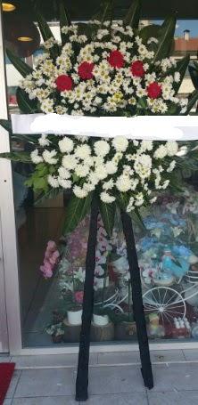 Cenaze çiçeği cenaze çiçek modelleri  Konya 14 şubat sevgililer günü çiçek
