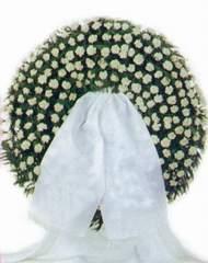 Konya çiçek siparişi sitesi   sadece CENAZE ye yollanmaktadir