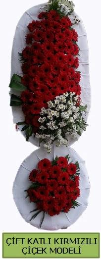 Düğün nikah açılış çiçek modeli  Konya anneler günü çiçek yolla